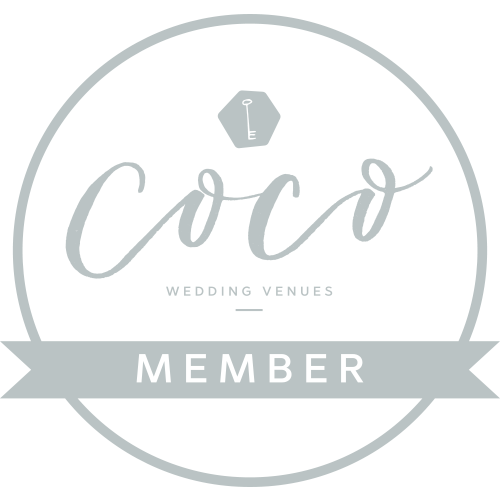 coco-member-BAC3C4-500